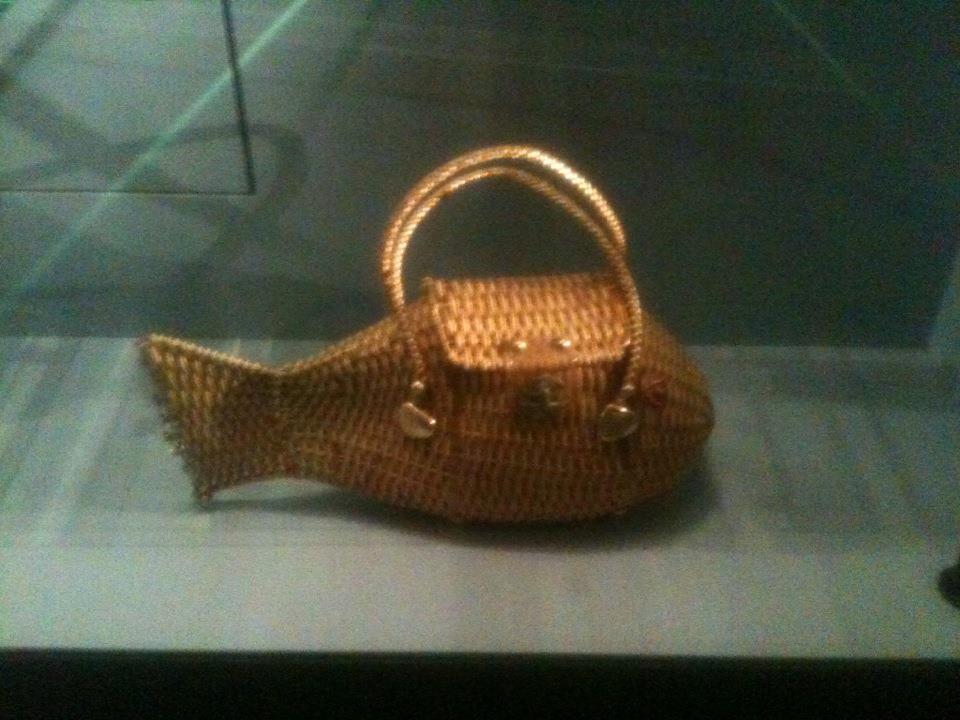 Tassen Dames Louis Vuitton : Artandtrashion tassen museum hendrikje of bags