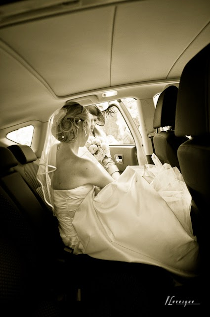 wedding spirit blog mariage mariage haute garonne vianney levesque photographe mariage - Photographe Mariage Haute Garonne