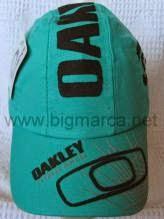 BN1660  OAKLEY
