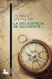Descarga: Oswald Spengler - La decadencia de Occidente