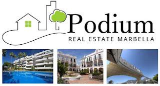 property-to-rent-elviria-el-rosario-marbella-real-estate-podium