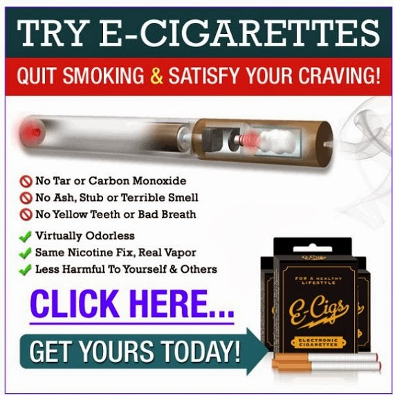 Envy electronic cigarettes USA