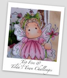 http://tildastown.wordpress.com/2014/08/02/challenge-114-winner-and-top-five/