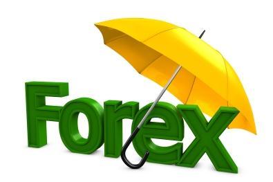 Resiko bisnis forex