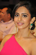 rakul preet singh latest photos at pandaga chesko audio-thumbnail-6