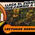 INFORMES: TMNT City at War, Lecturas esenciales