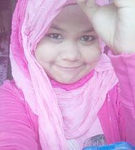 pinky (fb)