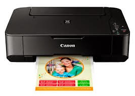 Cara Mereset Printer Canon Mp237 Error 5b00