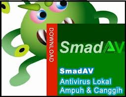 Download Smadav 2013 Rev. 9.2