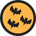 how to UNLOCK Halloween Swarm 2011 foursquare badge