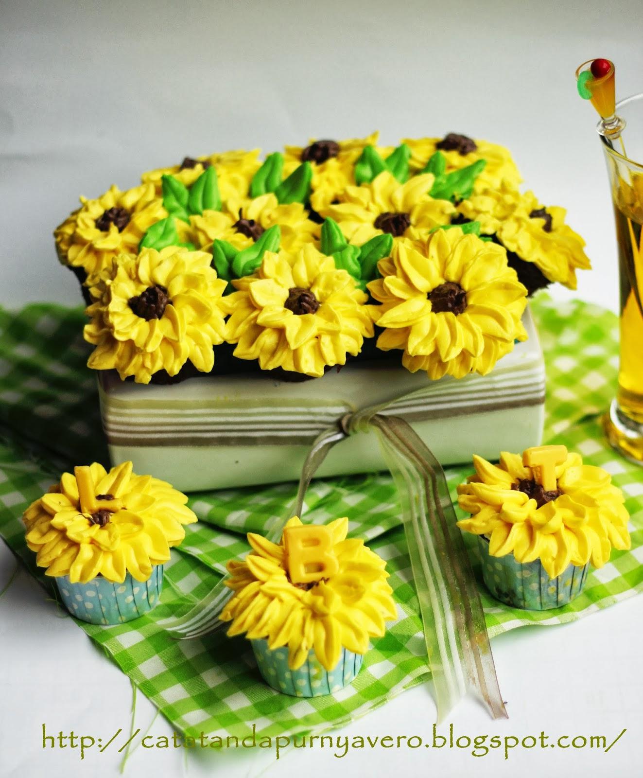 """<img src=""""cupcake bunga matahari.jpg"""" alt=""""cup cake bunga matahari """">"""