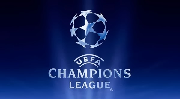 Jadwal Liga Champions Eropa