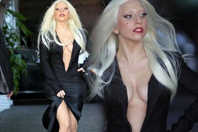 Lady-Gaga-LA
