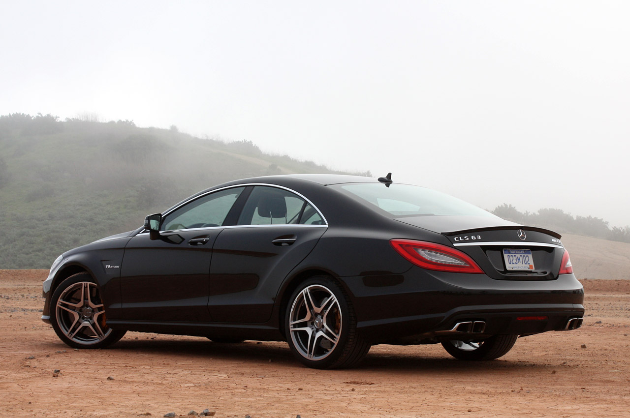 2013 mercedes benz cls63 amg srob designs auto car reviews for 2013 mercedes benz cls 63 amg