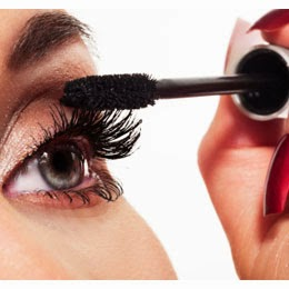 http://www.secretsid.com/2009/10/la-technique-dapplication-du-mascara-en-z/