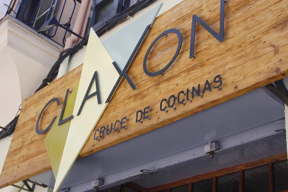Muebles De Cocina En Palma De Mallorca. Amazing Tiendas De Cocinas ...