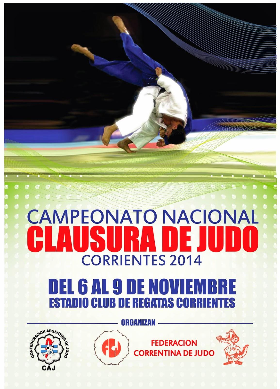campeonato nacional