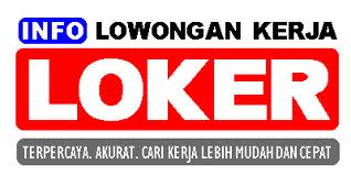 Bursa Kerja Kalimantan Timur
