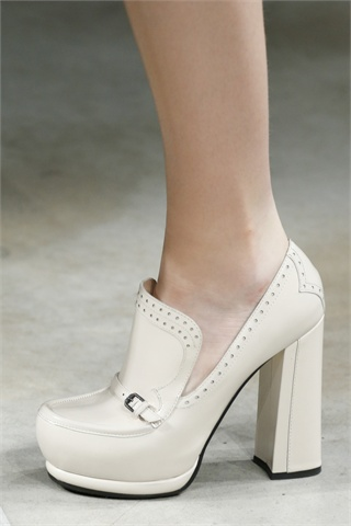 BottegaVeneta-Elblogdepatricia-shoes-mocasines-calzado-scarpe-calazture-zapatos