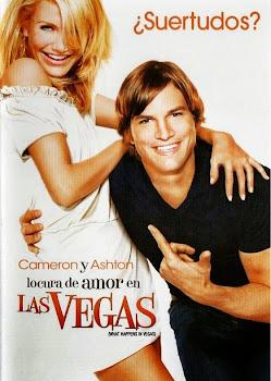 Ver Película Locura de amor en Las Vegas Online Gratis (2008)