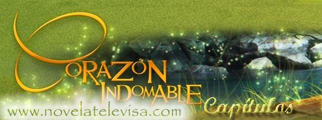 ... de telenovelas y series favoritas gratis aquí en NovelaTelevisa