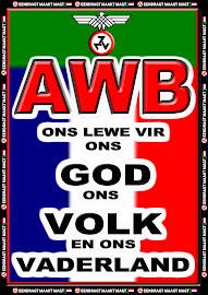 AWB WESKAAP
