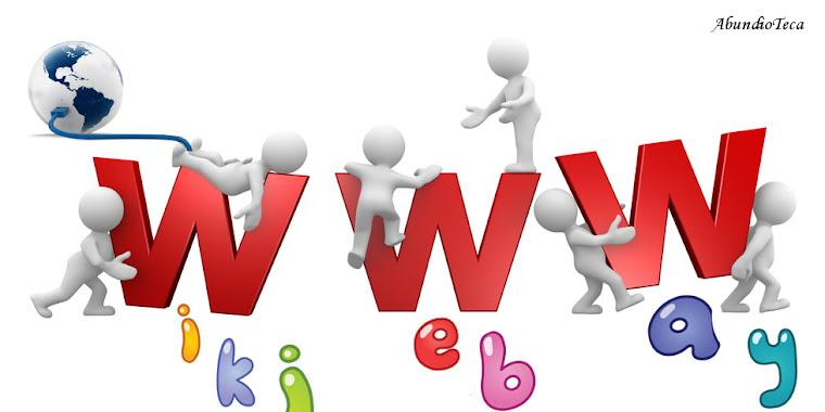 WikiWebWay (Manual Practico para Ganar Dinero en Internet)
