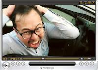 Cara Ambil Gambar Dari Video Gom Player
