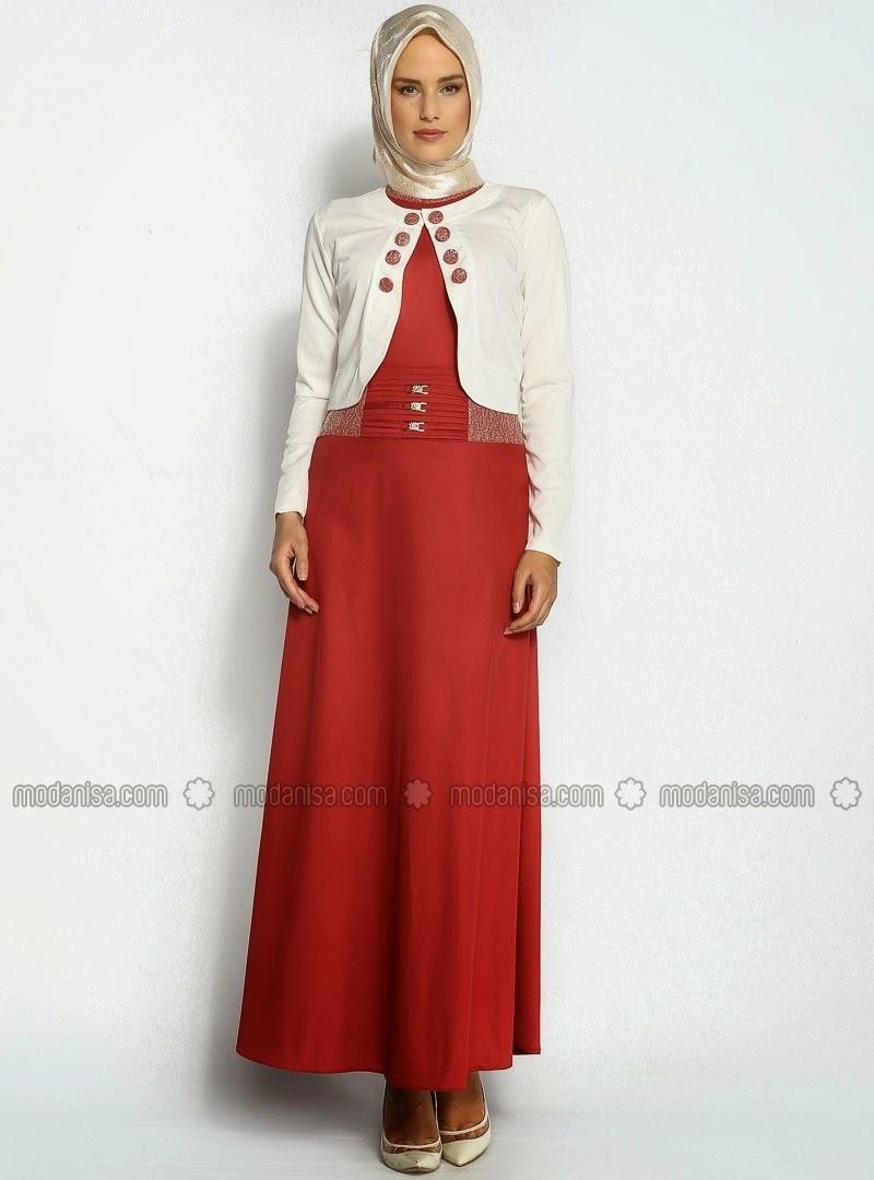 hijab-dresses-image3