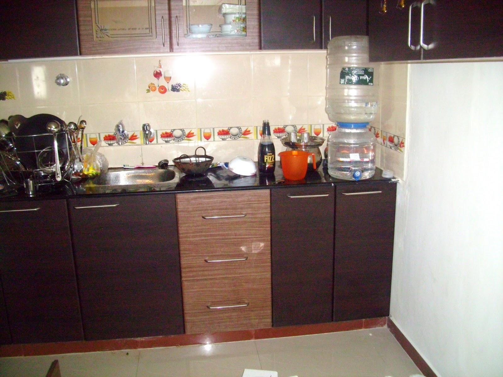 Modular Kitchen Designers In Chennai on modular kitchen in hyderabad, modular kitchen in mumbai, modular kitchen in bangalore, modular kitchen in kerala, marriage halls in chennai,