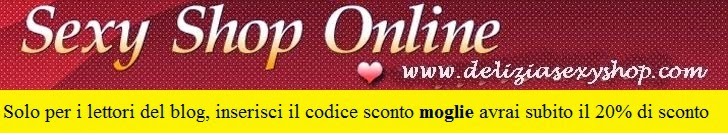 x videos in italiano video porno tra lesbighe