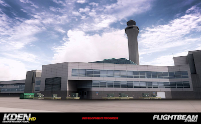 http://airdailyx.blogspot.com/2013/12/new-flightbeam-studios-kden-screenshots.html