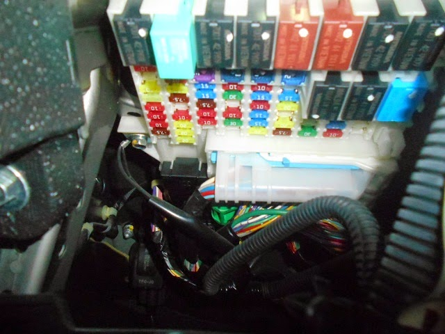 Foto foto wiring pemasangan foglamp honda freed gb3 2011g1ng2 asfbconference2016 Image collections