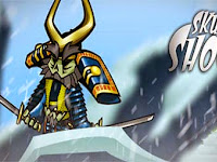 Skulls of the Shogun Apk v1.7