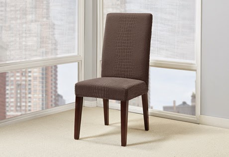 http://www.surefit.net/shop/categories/dining-and-folding-chair-covers-and-accessories-full-length-dining-chairs/stretch-crocodile-ldrc.cfm?sku=44307&stc=0526100001
