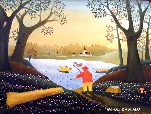 Mihai Dascalu art - ☆平平.淡淡.也是真☆  - ☆☆milk 平平。淡淡。也是真 ☆☆