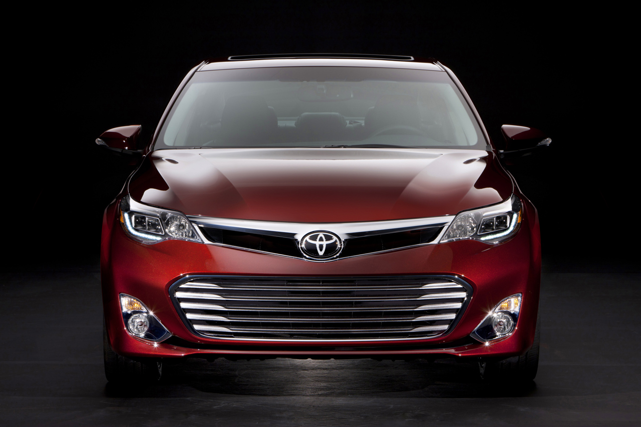new cars new car details new cars details new cars review new model