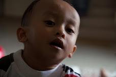 Aiman - 2 years