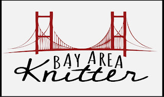 Bayareaknitter Group on Ravelry