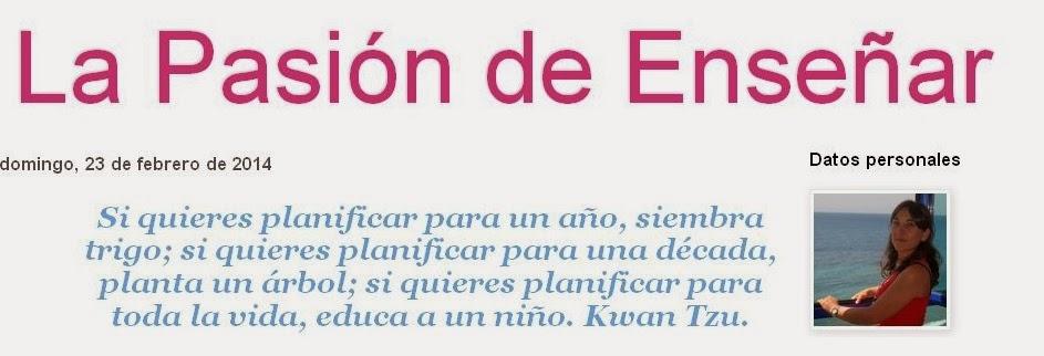 http://vgarcam.blogspot.com.es/