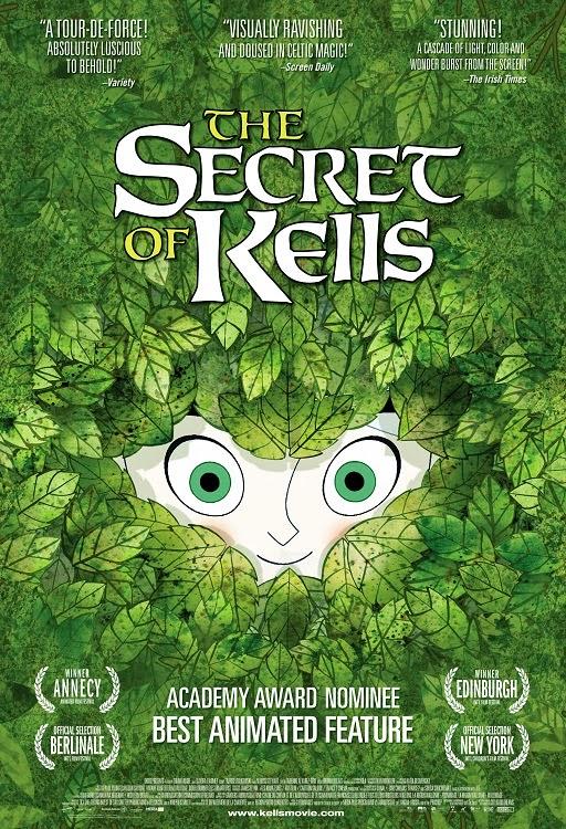 [Imagen: The-Secret-Of-Kells-2009.jpg]