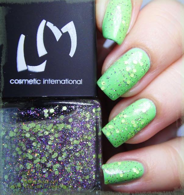 LM Cosmetic Séduction3