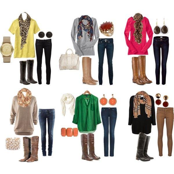 como usar lenços, Diferenças e formas de usar lenço, echarpe, pashmina e cachecol
