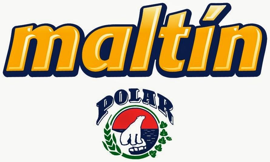 X Edición LIDENORTE - Copa Maltín Polar