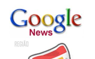 Noticias Região
