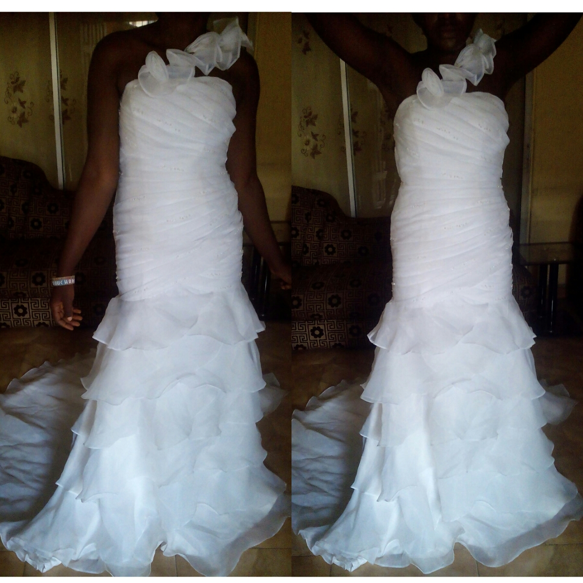 Second Wedding Dresses 99 Best Wedding gown that can