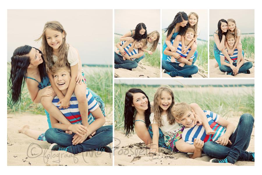 lapsed-laulasmaa-rannas-pildistamine