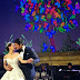 Photos from the Dingdong Dantes-Marian Rivera Wedding