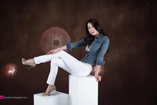 4 Just Ju Da Ha-very cute asian girl-girlcute4u.blogspot.com