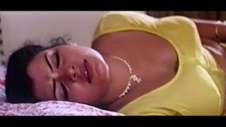 Watch Jaane Bahar Jaane Jigar Hindi Adult Movie Online